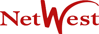 Welcome to NetWest Online WebMail